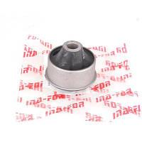 Сайлентблок переднего рычага задний INA-FOR Great Wall Haval M2/M4 / Грейт Вол Хавал М2/M4 2904140-S08