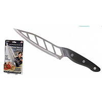 Кухонный нож для нарезки Aero Knife