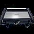 Багатофункціональний контактний гриль Grant GT-782 1200W, фото 2