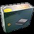 Багатофункціональний контактний гриль Grant GT-782 1200W, фото 5