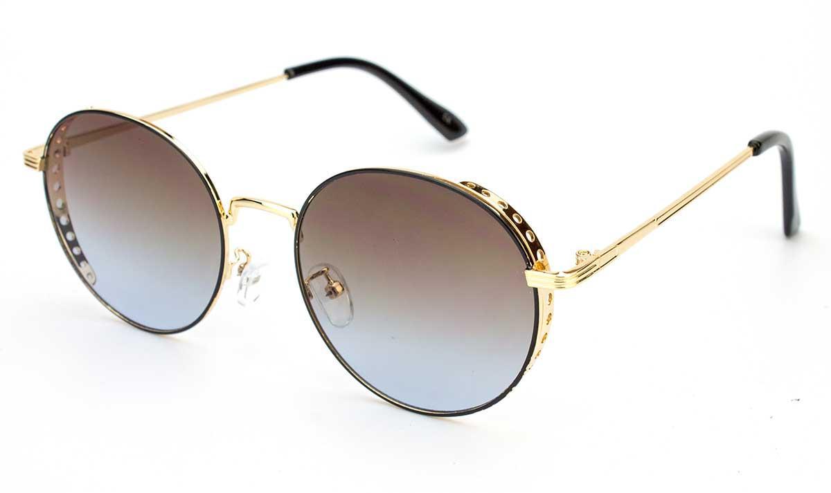 Солнцезащитные очки 17302