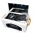 Сухожаровый шафа стерилізатор YRE ch-360t стерилізатор Білий, фото 6