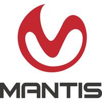 MantisX