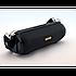Bluetooth стерео колонки JBL X33 зі світломузикою USB/BT/FM/AUX/TF чорна, фото 2