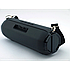Bluetooth стерео колонка JBL X33 со цветомузыкой USB/BT/FM/AUX/TF, фото 4