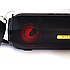 Bluetooth стерео колонка JBL X33 со цветомузыкой USB/BT/FM/AUX/TF, фото 5