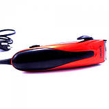 Машинка для стрижки волос Gemei GM-1012, фото 3