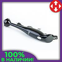 Ручной блендер погружной Домотек MS-0878 съемная нога (пластик) Домотек с доставкой по Украине