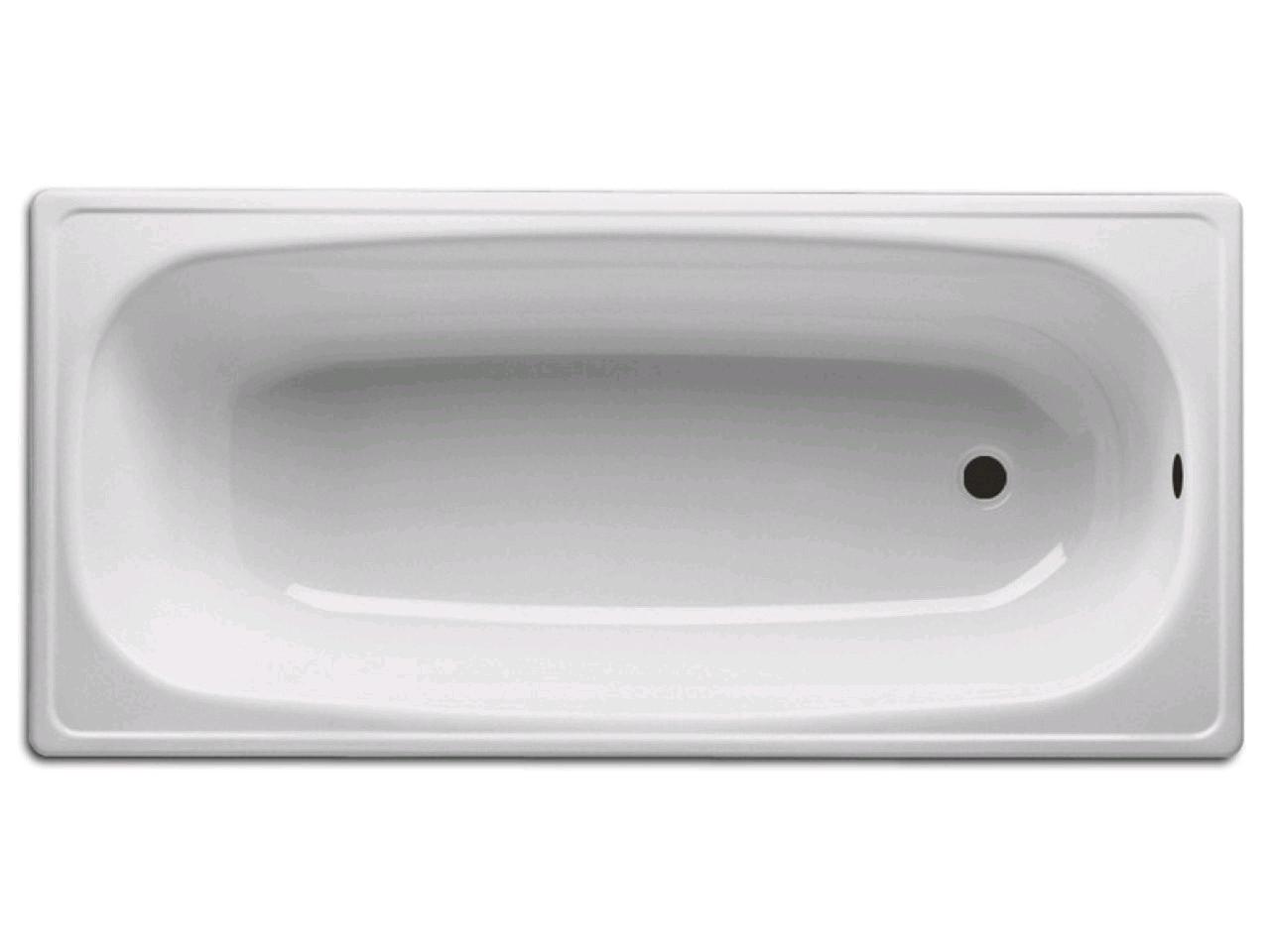 Ванна 150х70E