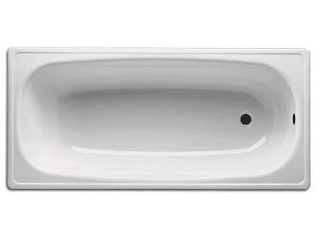 Ванна 150х70E, фото 2
