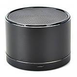 Портативная колонка Xiaomi Mi Speaker NDZ-03-GA, фото 2