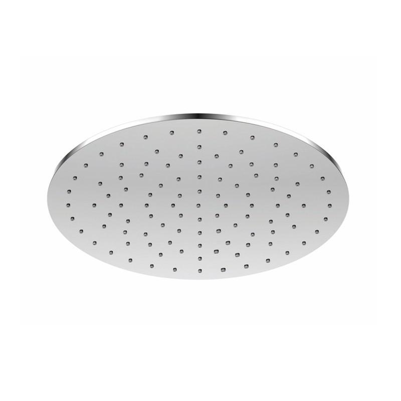 """100 1688 Steinberg Serie 100 Верхній душ 300 x 8мм з системою """"ізі-клін"""""""