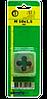 Плашка М5х0.8 сталь 9ХС в блистере