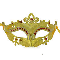 Карнавальная маска Венеция