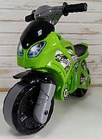 """Игрушка """"Мотоцикл ТехноК"""" 5859"""
