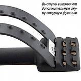 Тренажер для спины VJT Magic Back Support - тренажер Мостик, фото 4