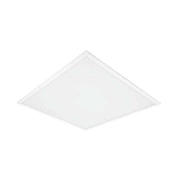 Светодиодная панель LED VALUE 600 40W/6500K LEDVANCE Osram