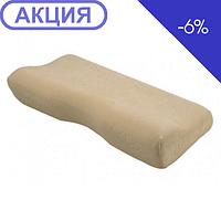 OSD-0550C Futuro Подушка под голову (материал: 20%хлопок +80%полиэстер)