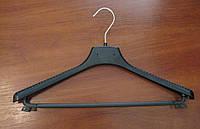 Вешалка ПЛ-42 (для пальто, курток, свитеров, кофт)
