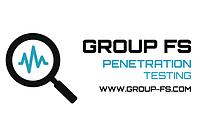 Тест на проникновение (Pen-Test) BLACKBOX