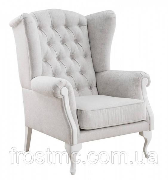 CLASSIC Кресло CL-Fotel szatoza drewniana Taranko
