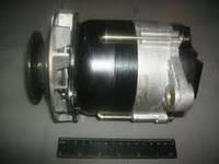 Генератор Д-240 , Д-65 , Д-144 , Д21  700W