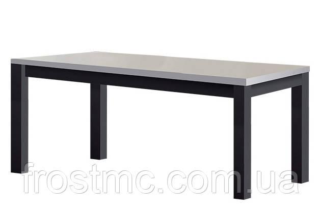 CONTI Стол обеденный CO-S1 Taranko
