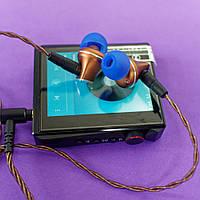 Обзор аудиоплеера Hidizs AP80 Pro. Яркая искра. Сравнение с AP80.
