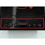 Плита индукционная кухонная WIMPEX WX 1323 2000 Вт, фото 2