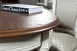 FLORENCJA Стол обеденный FL-S2 Taranko, фото 2