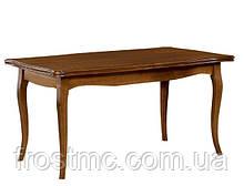 L-1 Стол обеденный Taranko