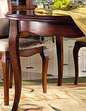 L-2 Стол обеденный Taranko, фото 3