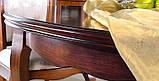 L-2 Стол обеденный Taranko, фото 5