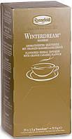 Чай травяной Зимние Грёзы/ Winter Dream Teavelope® Ronnefeldt