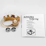 Слуховой аппарат Ксингма Xingma XM-909 Т, фото 7