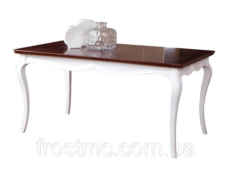 MILANO Стол обеденный MI-S1 Taranko