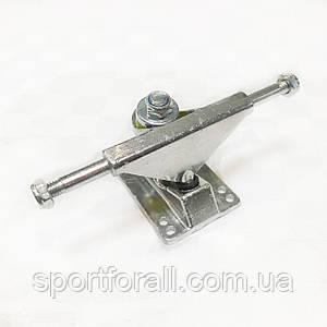 Подвеска для пенни борда (скейтборда) алюминий 1 ШТ PENNY-150