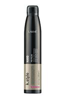 Лак для волос экстремальной фиксации LAKME K.Style Hard Fix Plus