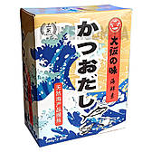 Приправа Бонито 1 кг рыбный бульон Хондаши