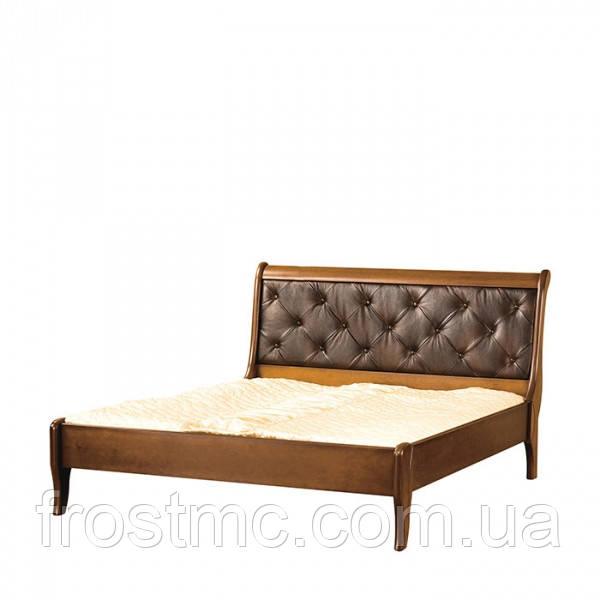 NEPTUN Кровать N-T 180 Taranko