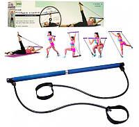 Тренажер Pilates studio