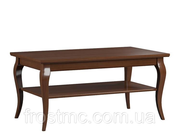 NICEA Стол журнальный NI-S3 Taranko