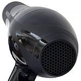 Профессиональный фен MOZER MZ-5920 3 в 1 5000W, фото 4