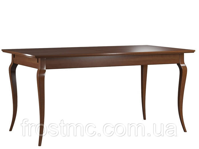NICEA Стол обеденный NI-S1 Taranko