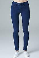 Женские джинсы Forever21 - Classic Blue1 (жіночі джинси форевер21)