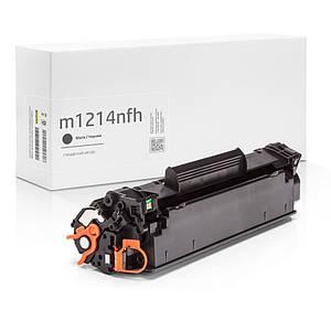 Картридж совместимый HP LaserJet M1214nfh MFP (CE842A), стандартный ресурс (1.600 копий), аналог от Gravitone