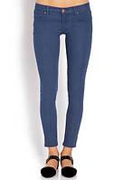 Женские джинсы Forever21 - Classic Blue2 (жіночі джинси форевер21)