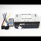 Автомагнитола 2035BT Bluetooth+USB+SD+AUX 4x60W, фото 3