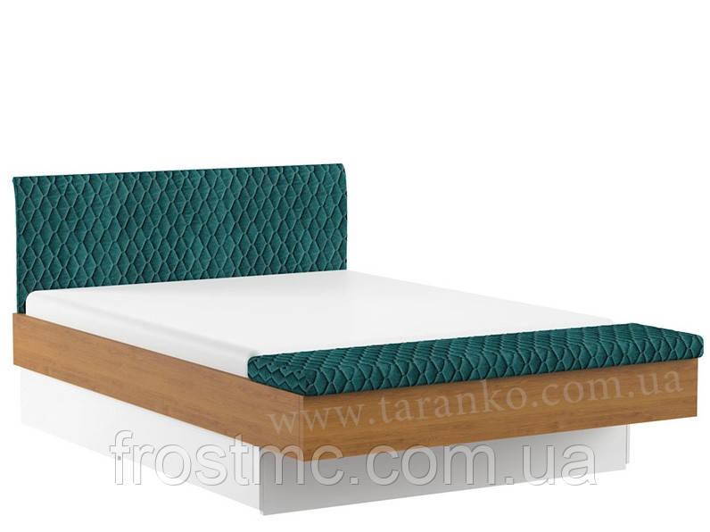 RIO Кровать RI-loze 2B 160 Taranko