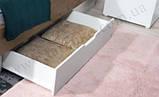 RIO Кровать RI-loze 2B 160 Taranko, фото 2